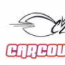 CarCouture